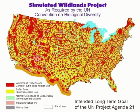 Agenda 21 and Rural Depotion - North Country Farmer on nwo map of usa, conservative map of usa, globe map of usa, pa state map of usa, biodiversity map of usa, texas state map of usa, savannah map usa, energy map of usa, depopulation map usa, maryland state map of usa, history map of usa, australia map of usa, fema map of usa, the new world order map of usa, food map of usa, oregon state map of usa, colorado state map of usa, economy map of usa, today's weather map of usa, agenda 21 map usa in future,