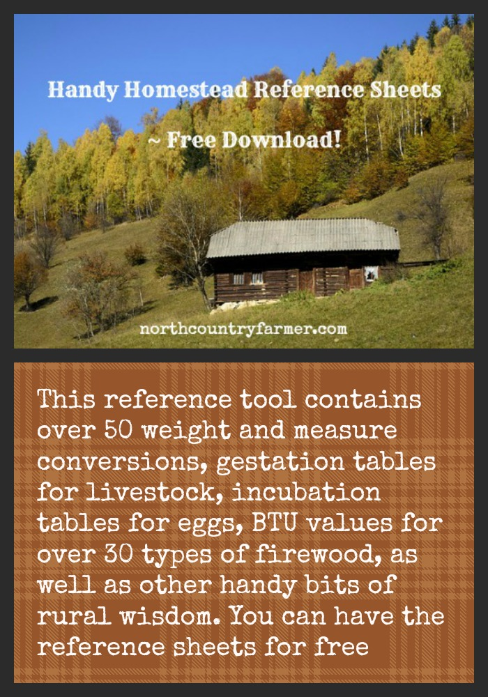 handy-homestead-reference-sheets-free