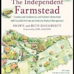 the-independent-farmstead